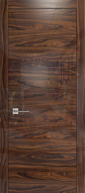 Элитная дверь «Карина»