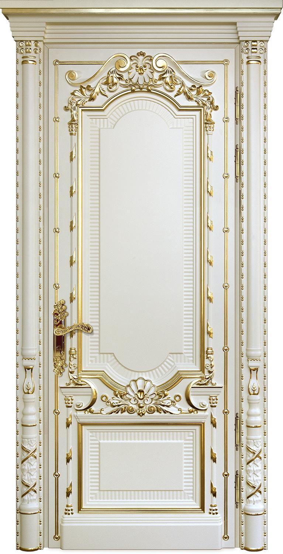 Элитная дверь «Людмила»