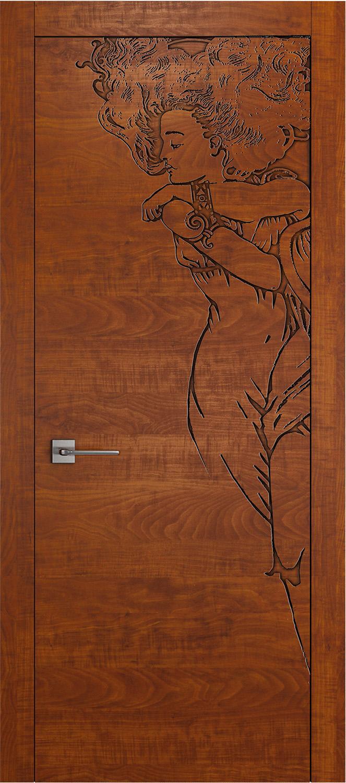 Элитная дверь «Медея»