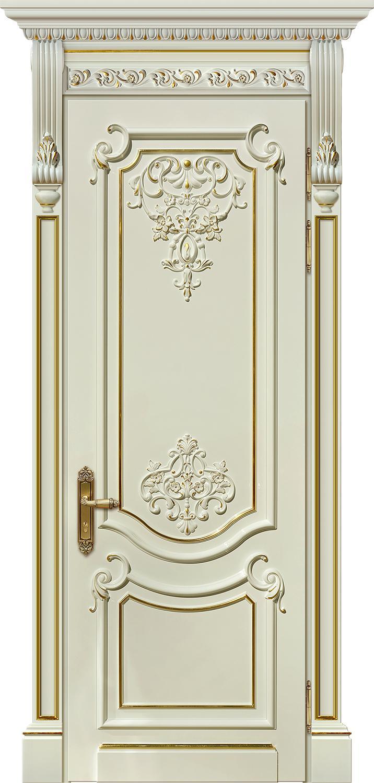 Элитная дверь «Илана»