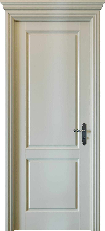 Элитная дверь «Сандра»