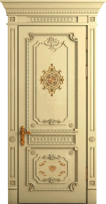 Элитная дверь «Витэлия»