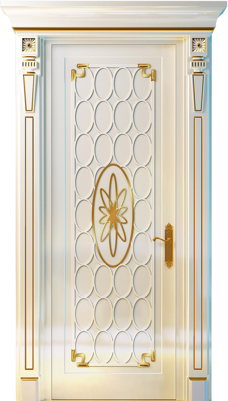 Элитная дверь «Влада»
