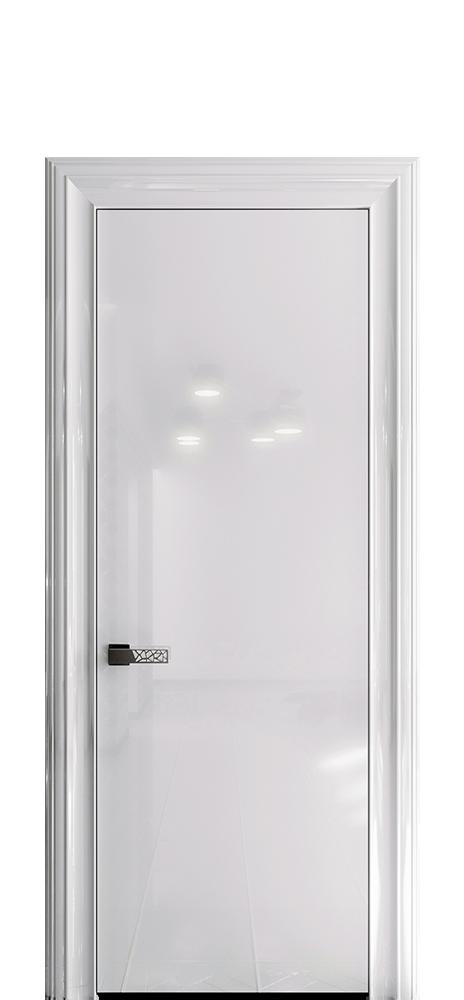 Элитная дверь «Агата»