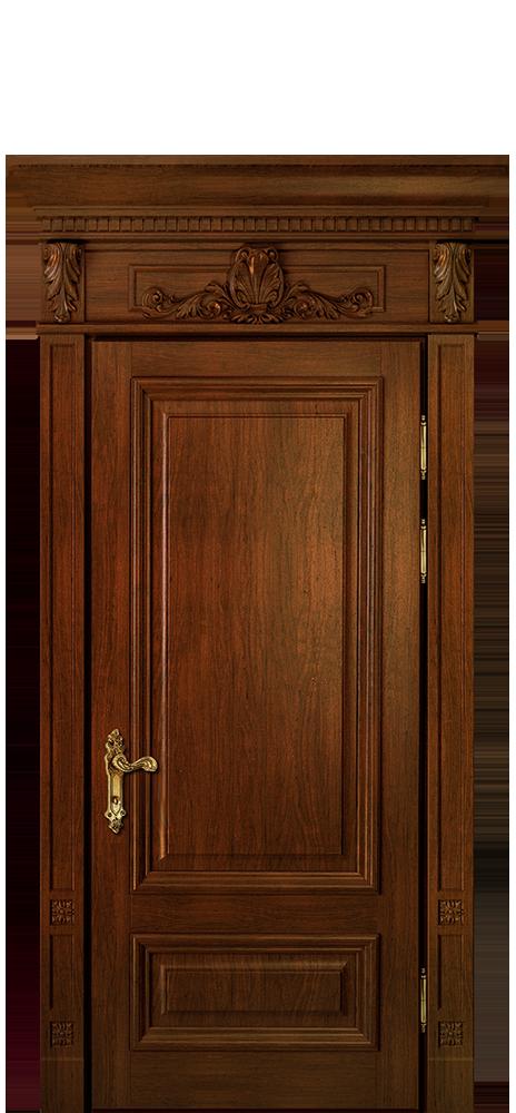 Элитная дверь «Беатрис»