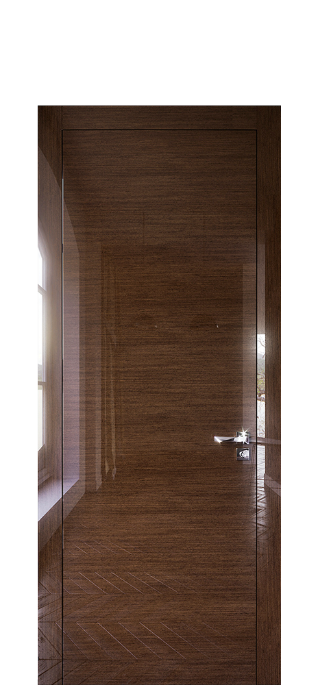 Элитная дверь «Габриэлла»