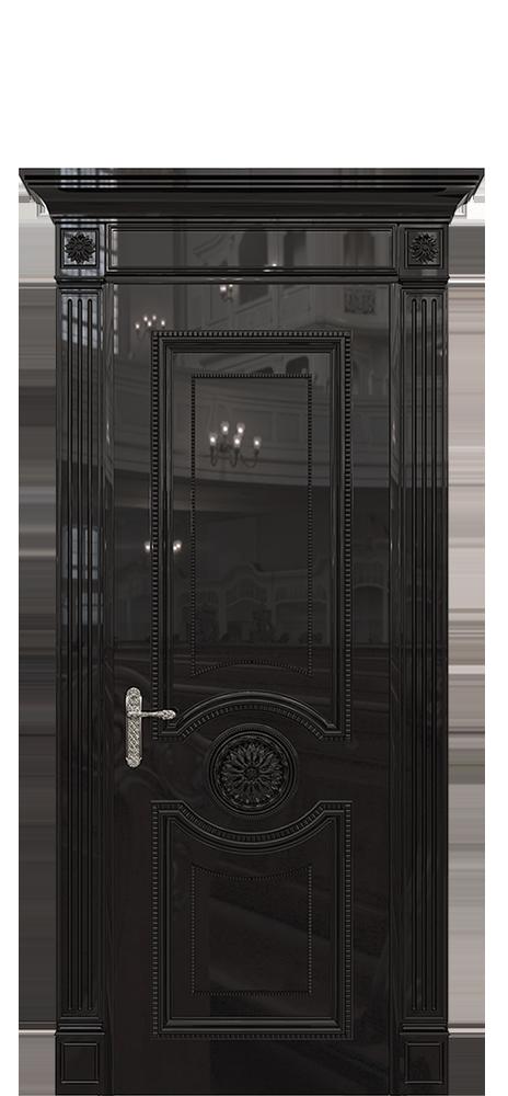 Элитная дверь «Мирослава»
