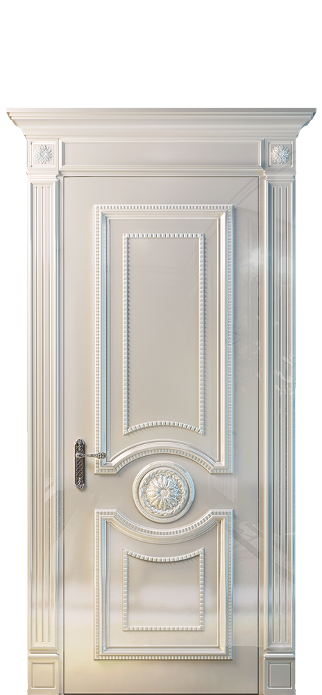 Элитная дверь «Анджола»