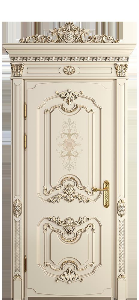 Элитная дверь «Тамара»
