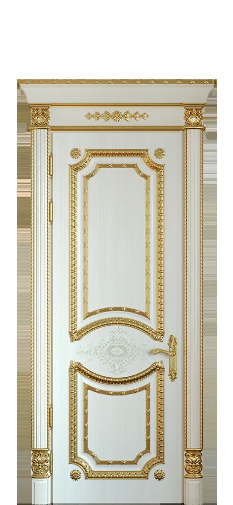 Элитная дверь «Вероника»
